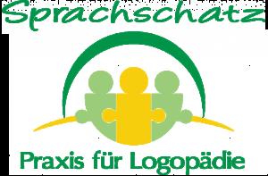Logopädie Plauen und Oelsnitz im Vogtland
