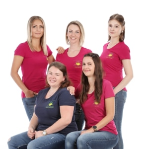 Team Sprachschatz