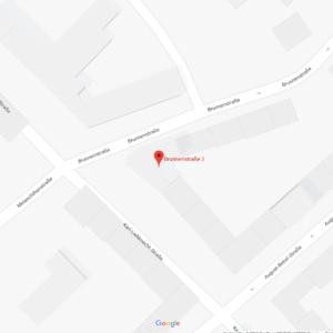 Anfahrt Logopädie Oelsnitz